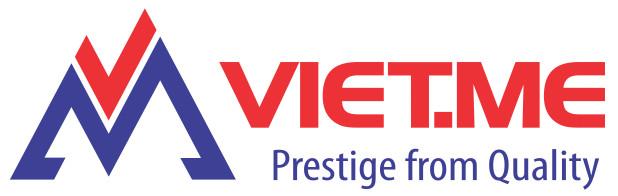 Công ty cổ phần xây dựng công nghiệp VIET.ME